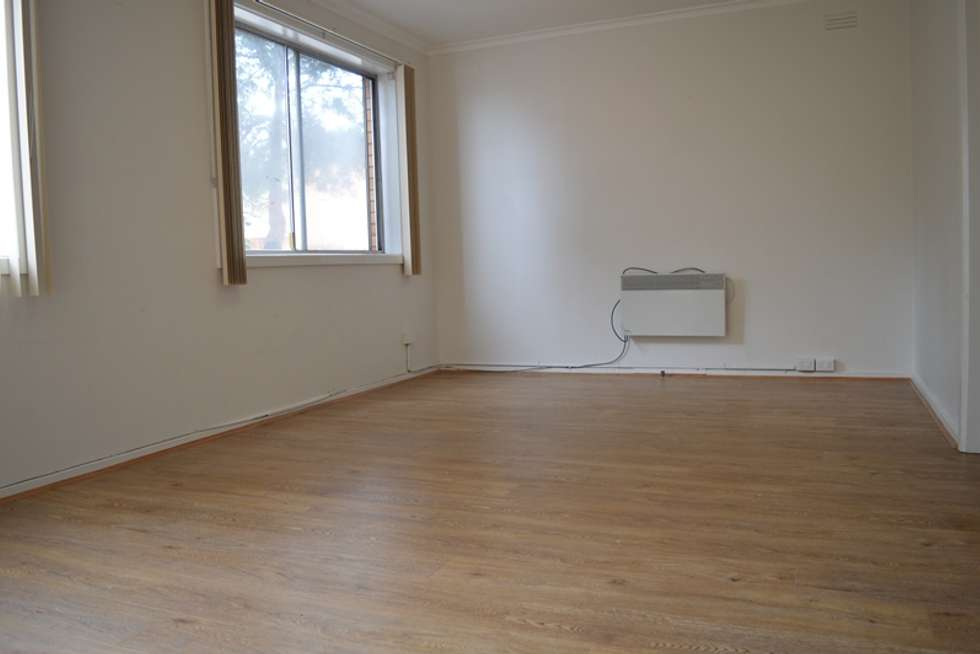 Second view of Homely unit listing, 3/1255 Nepean Highway, Cheltenham VIC 3192