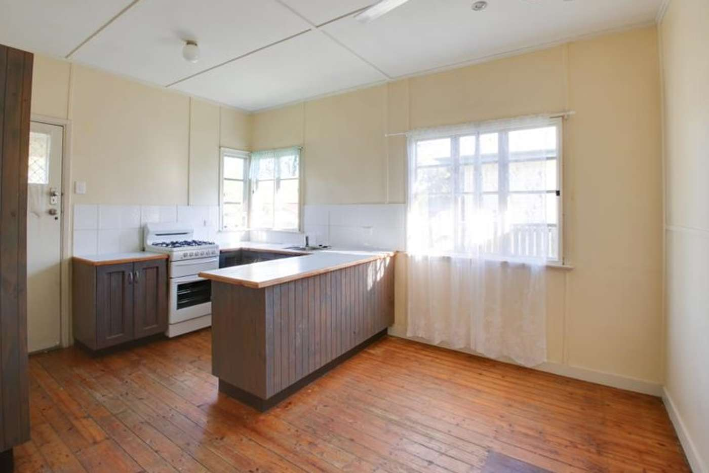 Seventh view of Homely house listing, 39 Coleman Street, Leichhardt QLD 4305