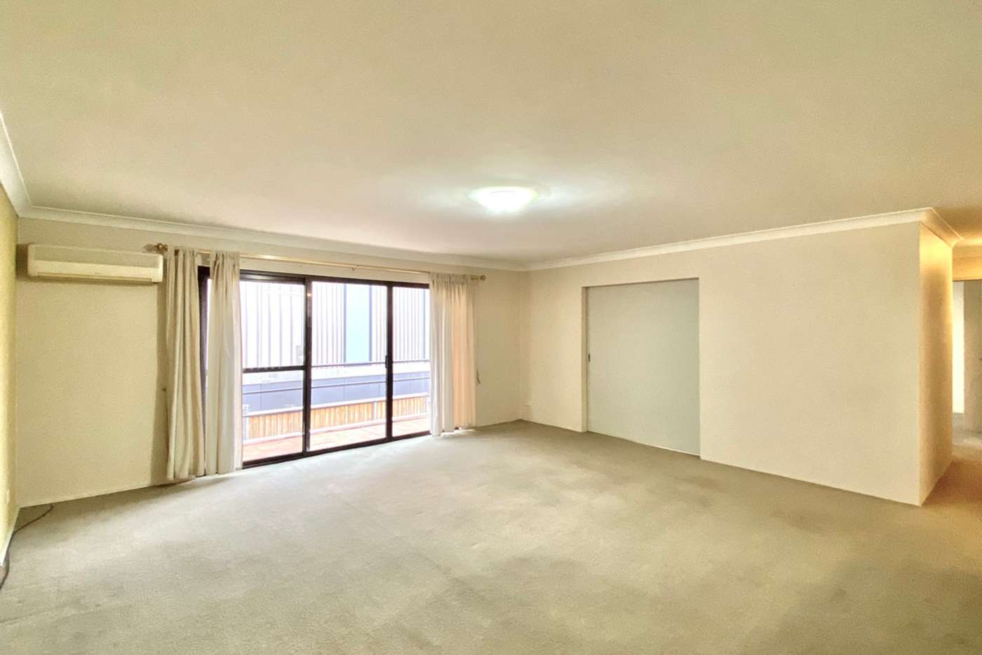 Main view of Homely unit listing, 20/81-83 Bay Street, Glebe NSW 2037