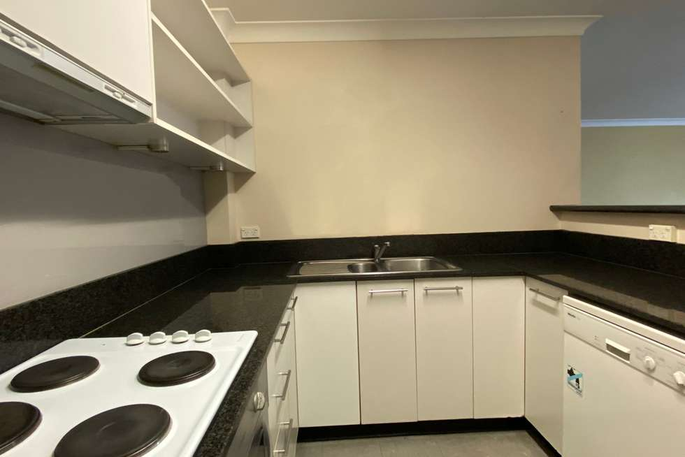 Fourth view of Homely unit listing, 20/81-83 Bay Street, Glebe NSW 2037