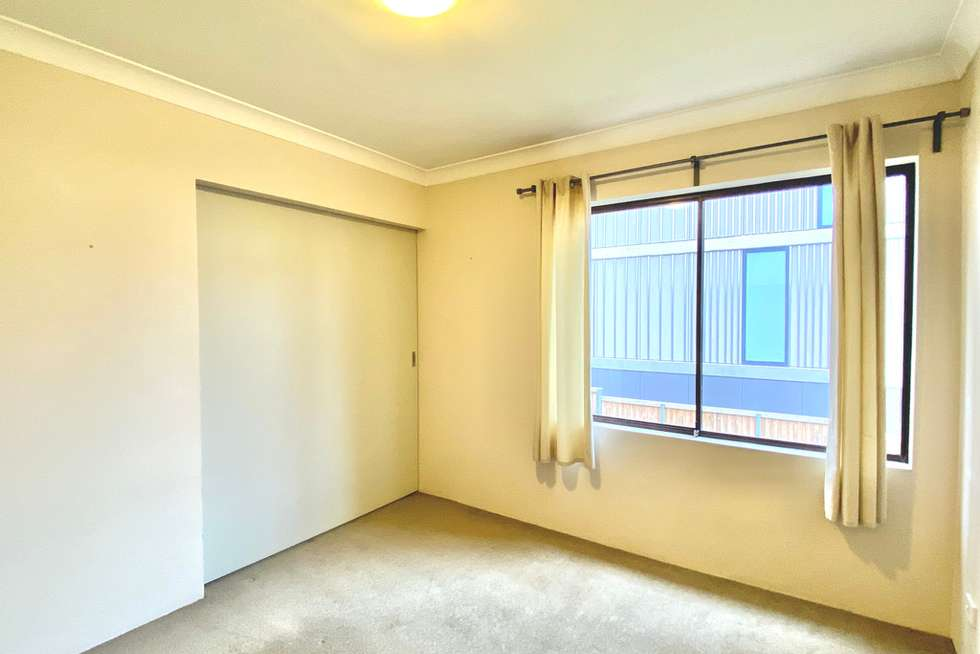 Fifth view of Homely unit listing, 20/81-83 Bay Street, Glebe NSW 2037