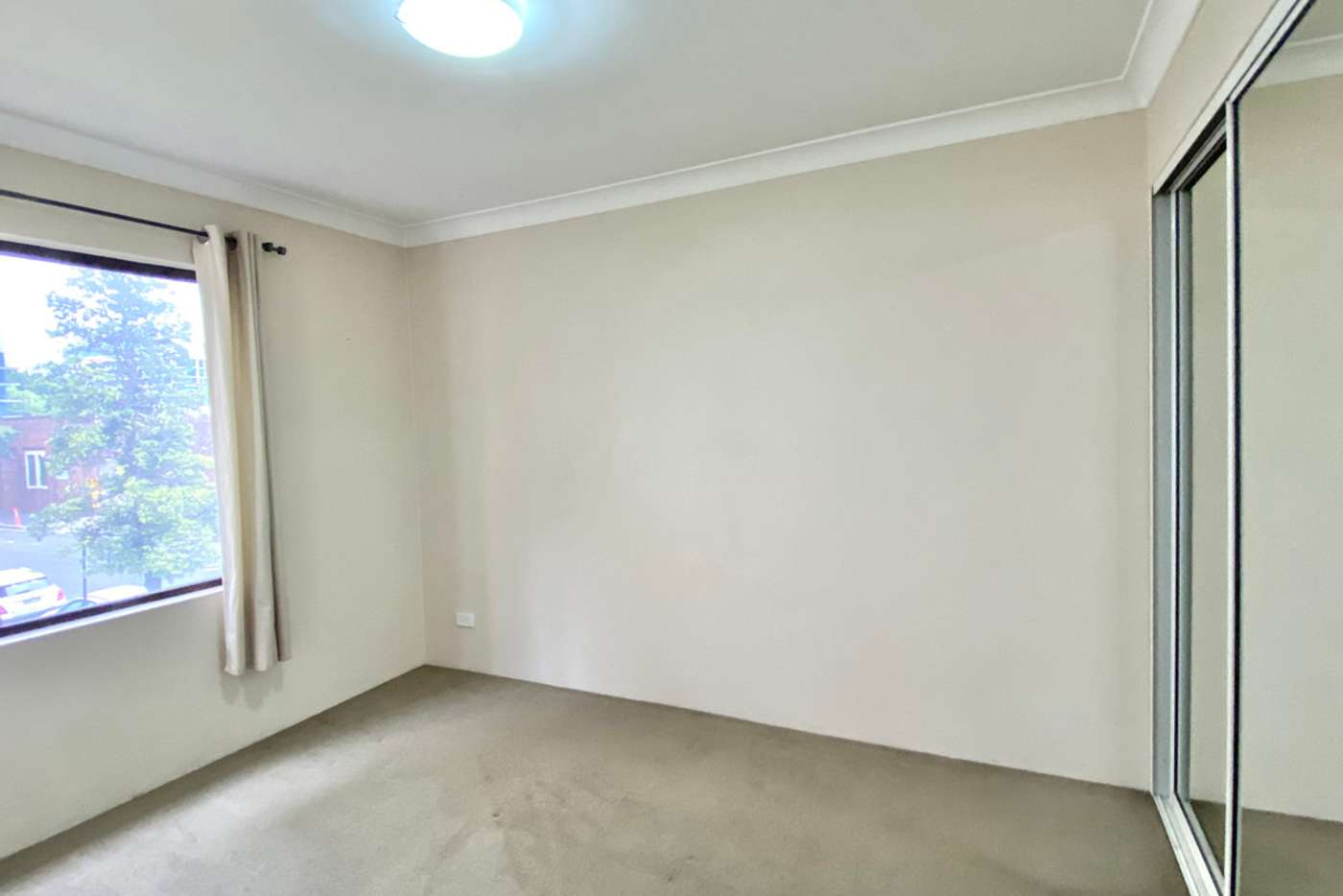Seventh view of Homely unit listing, 20/81-83 Bay Street, Glebe NSW 2037