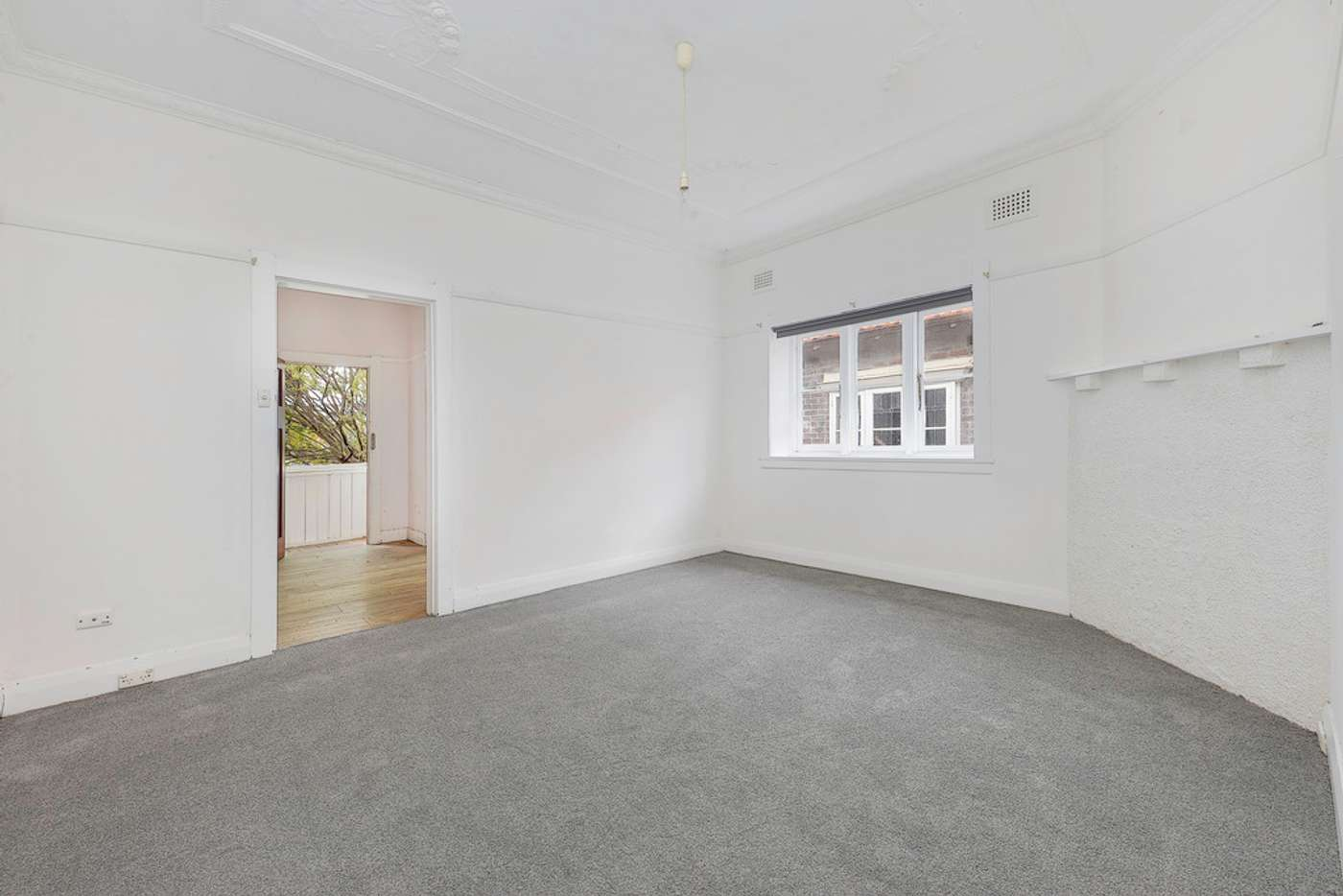 Main view of Homely apartment listing, 2/45 Glenayr Avenue, Bondi Beach NSW 2026
