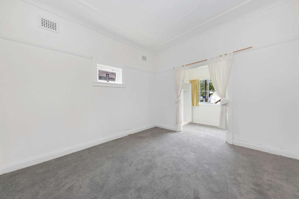 Third view of Homely apartment listing, 2/45 Glenayr Avenue, Bondi Beach NSW 2026
