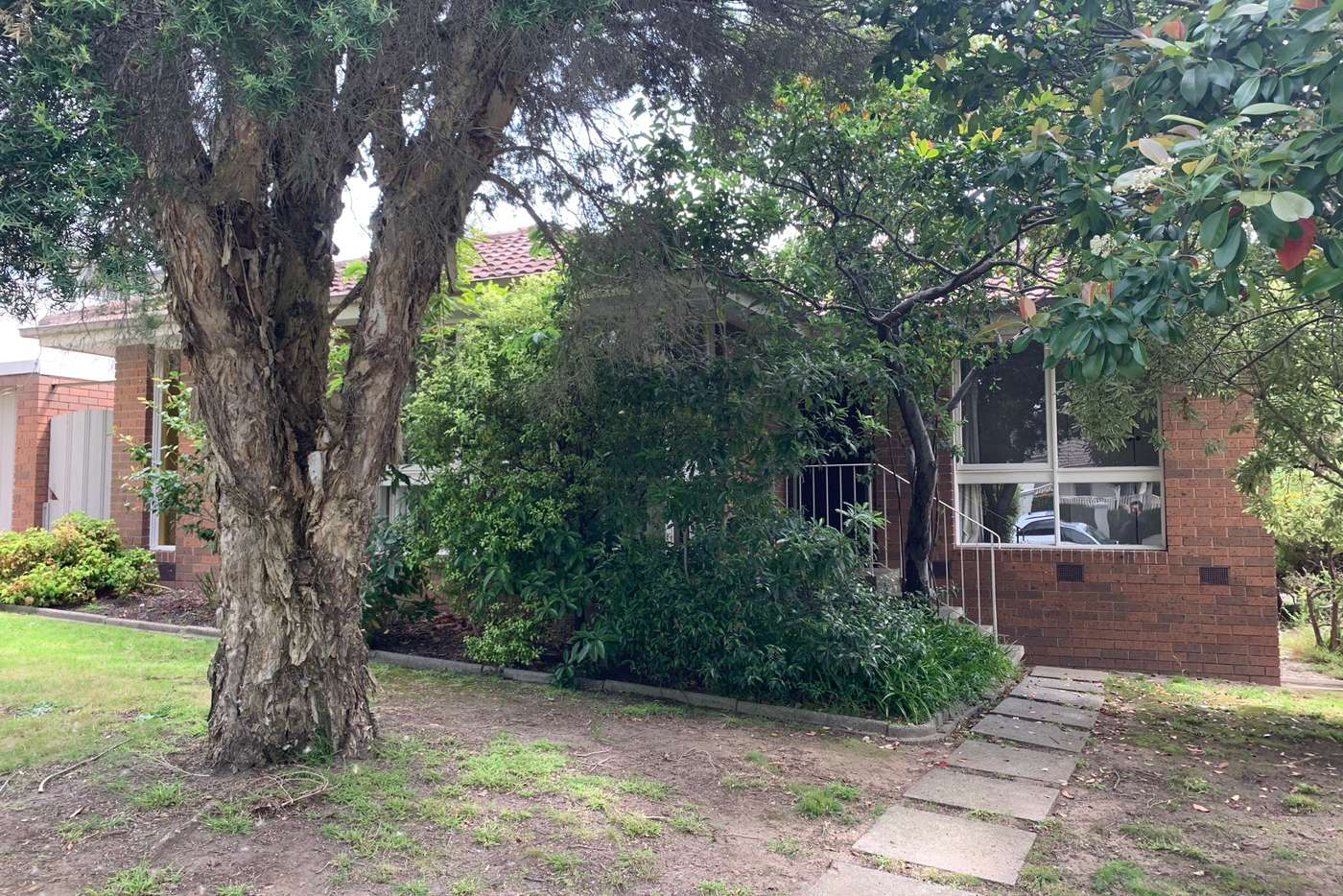 Main view of Homely house listing, 6/16-18 Suffolk Road, Surrey Hills VIC 3127