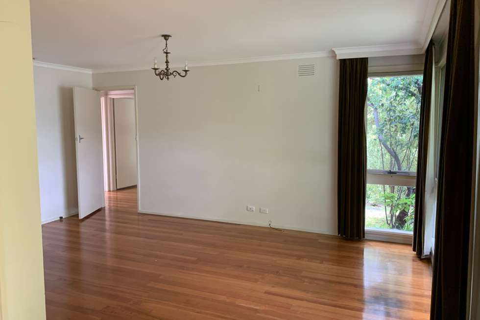 Third view of Homely house listing, 6/16-18 Suffolk Road, Surrey Hills VIC 3127