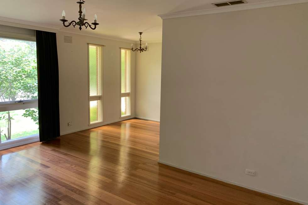 Fourth view of Homely house listing, 6/16-18 Suffolk Road, Surrey Hills VIC 3127