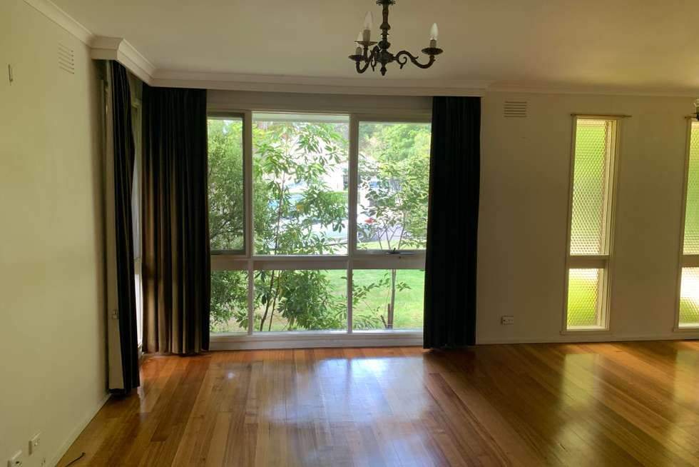 Fifth view of Homely house listing, 6/16-18 Suffolk Road, Surrey Hills VIC 3127