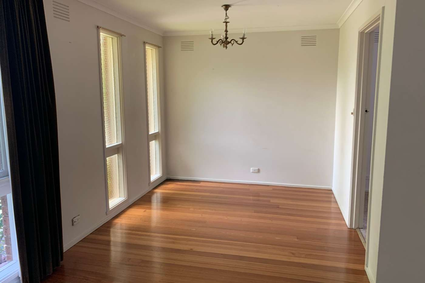 Sixth view of Homely house listing, 6/16-18 Suffolk Road, Surrey Hills VIC 3127