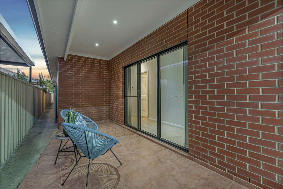 Third view of Homely house listing, 3 Pitman Avenue, Woodville West SA 5011