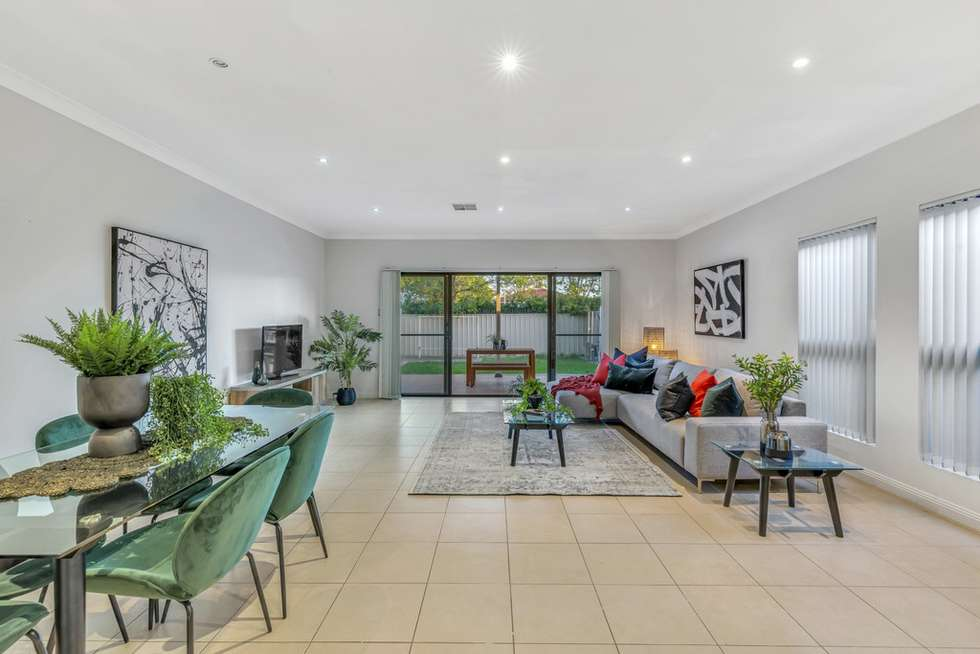 Fourth view of Homely house listing, 3 Pitman Avenue, Woodville West SA 5011