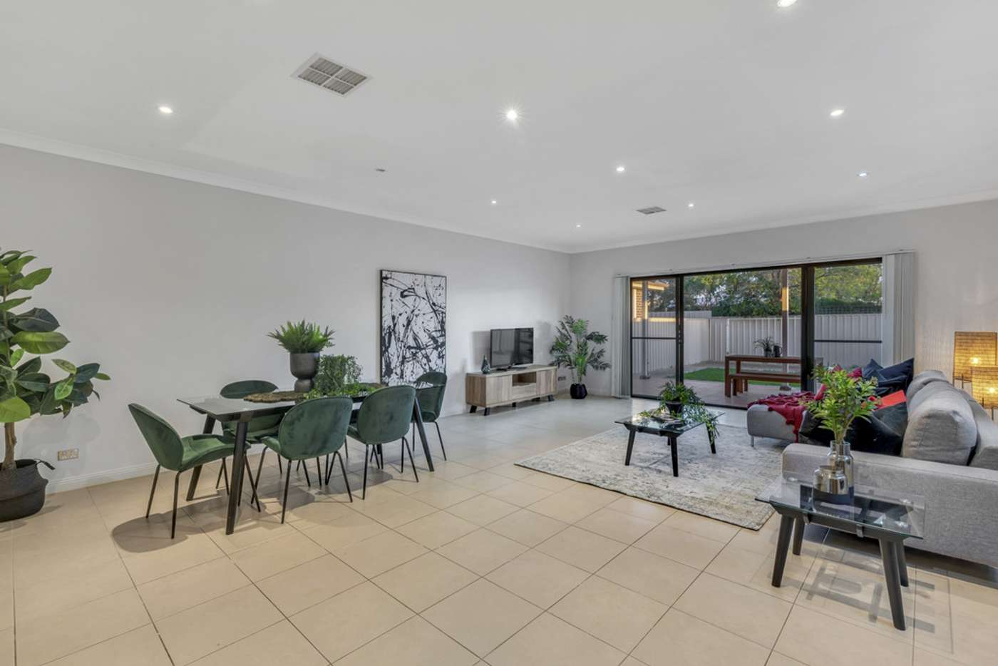 Fifth view of Homely house listing, 3 Pitman Avenue, Woodville West SA 5011