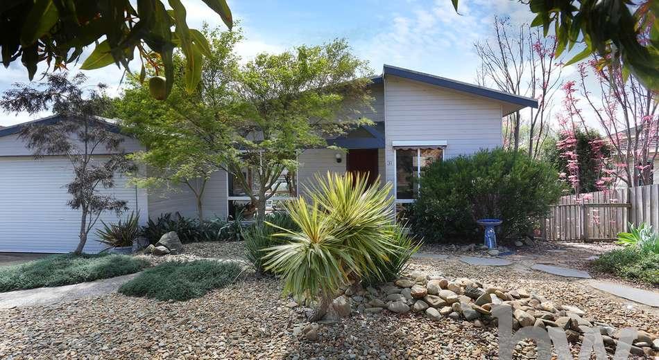 31 Monterey Drive, Waurn Ponds VIC 3216