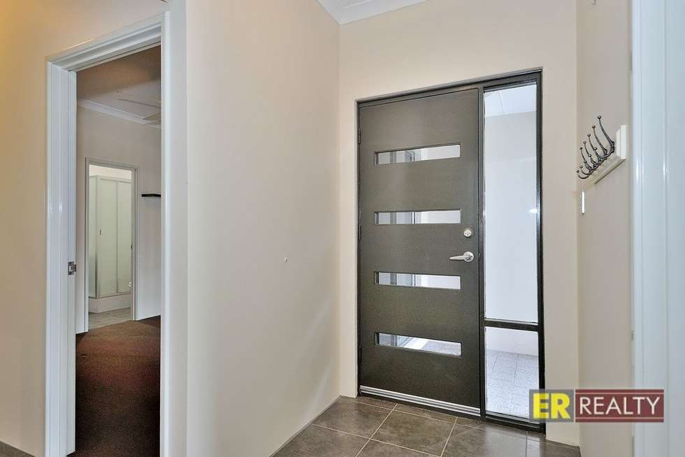 Third view of Homely house listing, 56 Maffina Parade, Ellenbrook WA 6069