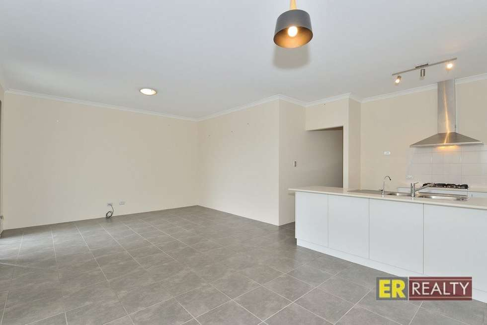 Fifth view of Homely house listing, 56 Maffina Parade, Ellenbrook WA 6069