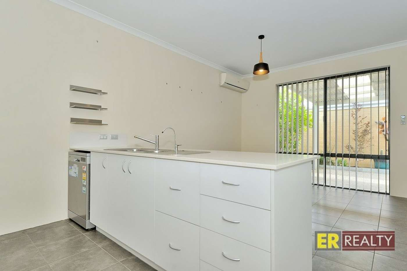 Sixth view of Homely house listing, 56 Maffina Parade, Ellenbrook WA 6069