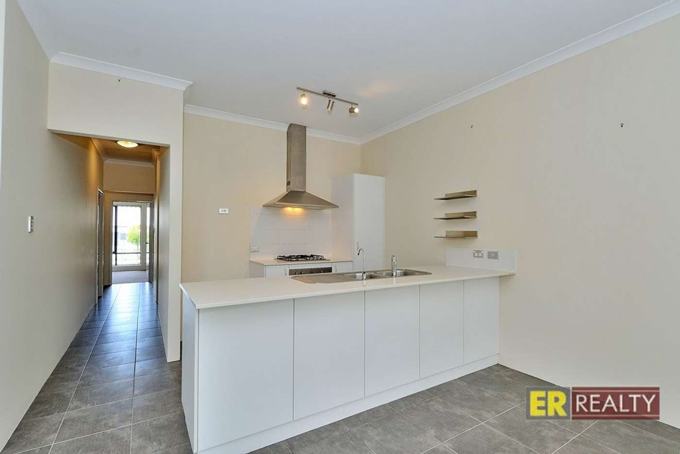 Seventh view of Homely house listing, 56 Maffina Parade, Ellenbrook WA 6069