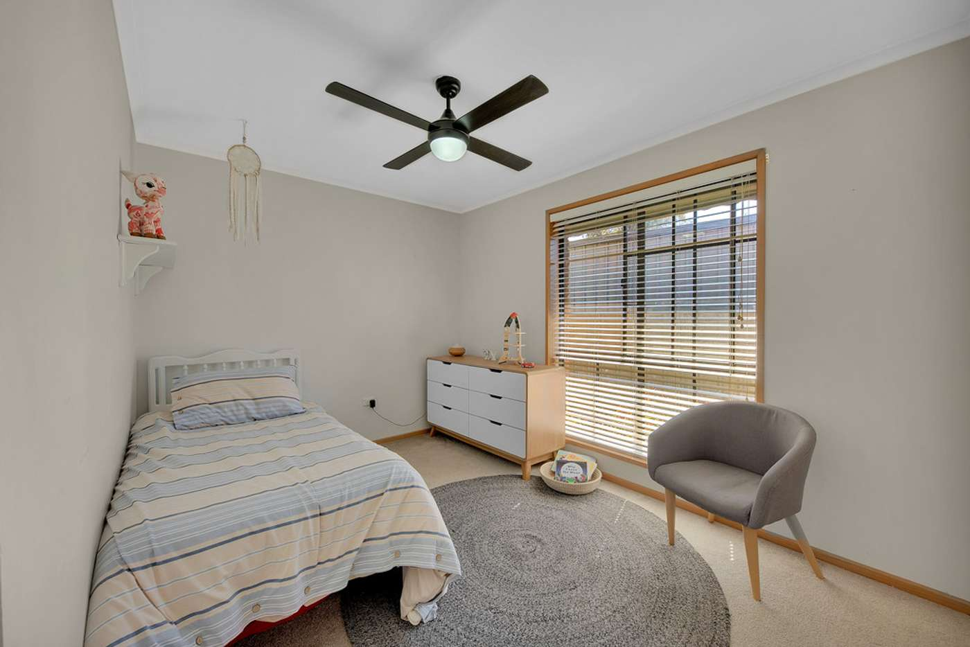 Sixth view of Homely house listing, 12 Prosper Court, Wodonga VIC 3690