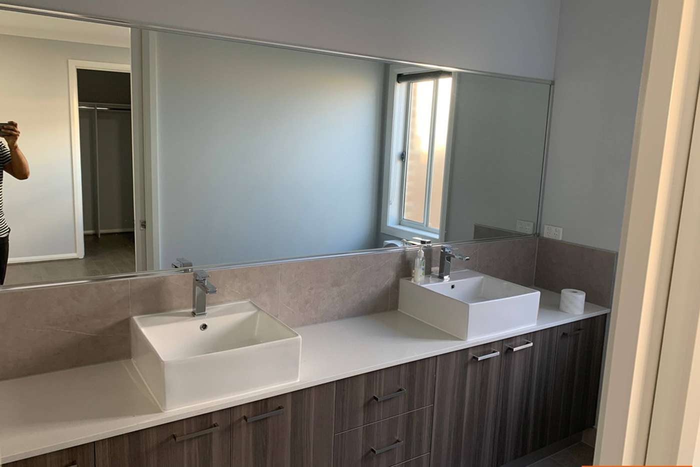 Seventh view of Homely house listing, 9 Hounslow Drive, Wyndham Vale VIC 3024