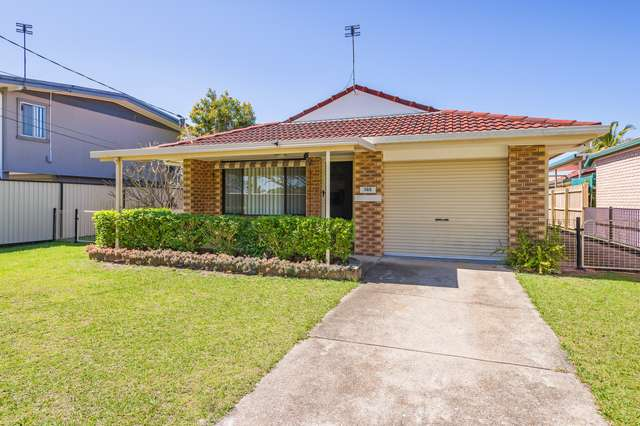 145 Oxley Drive, Hollywell QLD 4216