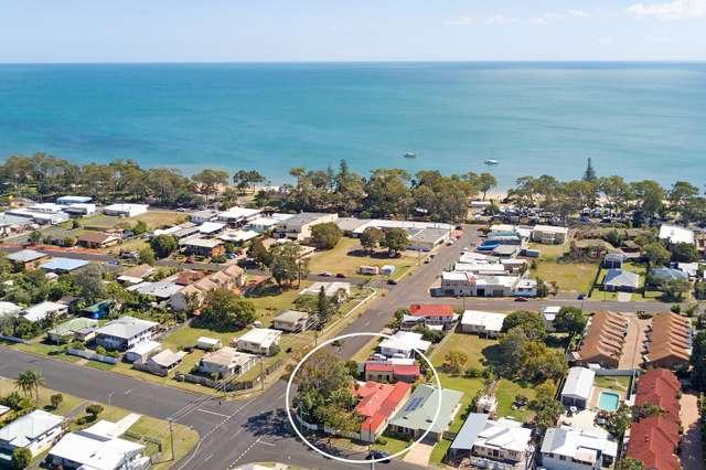 28 Truro Street, Torquay QLD 4655