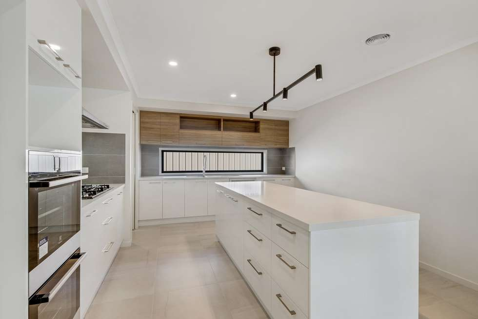 Third view of Homely house listing, 13 Hearst Court, Wodonga VIC 3690