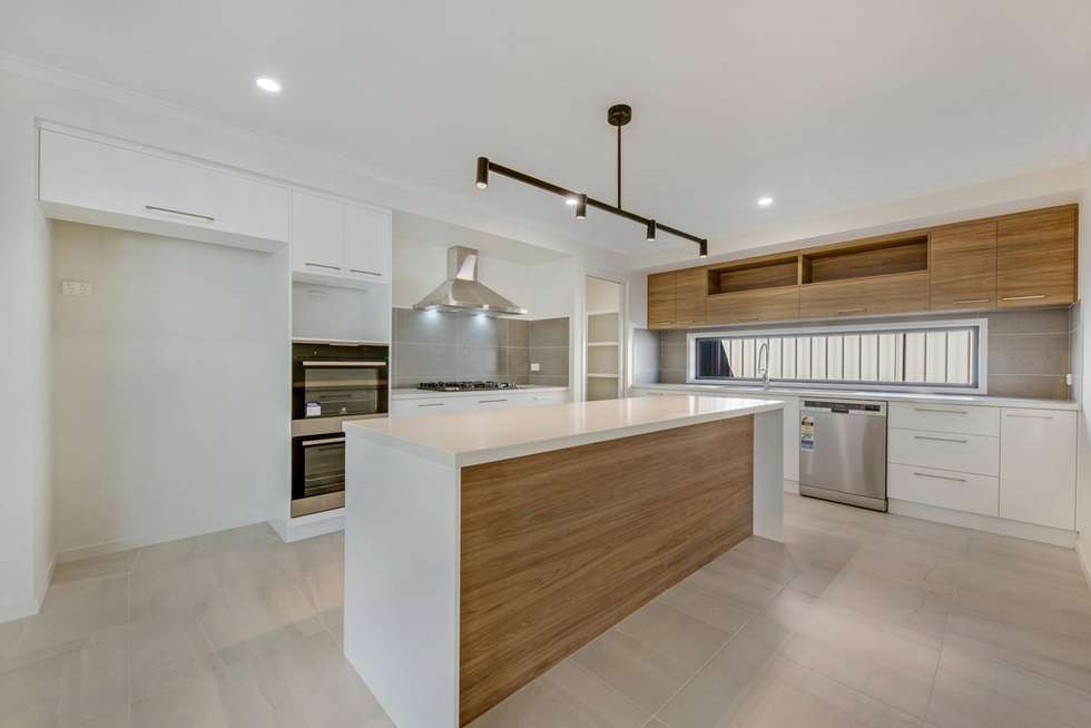 Fourth view of Homely house listing, 13 Hearst Court, Wodonga VIC 3690