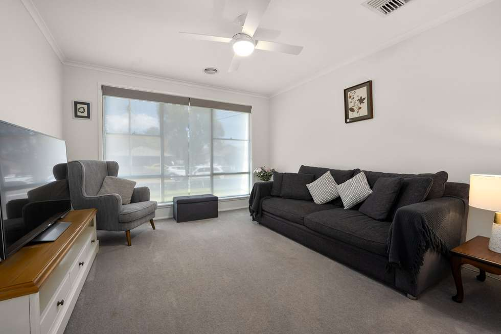 Third view of Homely house listing, 50 Hereford Street, Wodonga VIC 3690