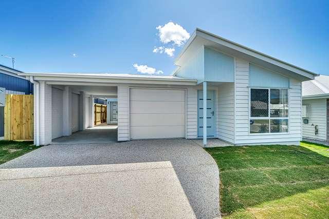 2/16 Elandra Street, Burpengary QLD 4505