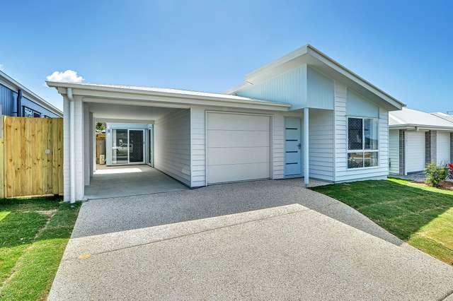 1/16 Elandra Street, Burpengary QLD 4505
