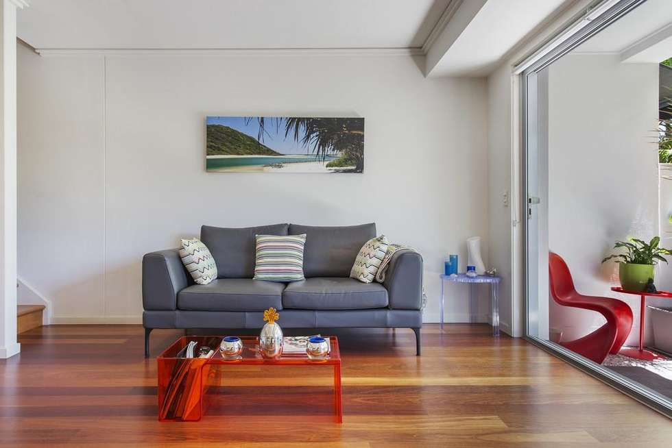Third view of Homely villa listing, 2/30 Redondo Avenue, Miami QLD 4220