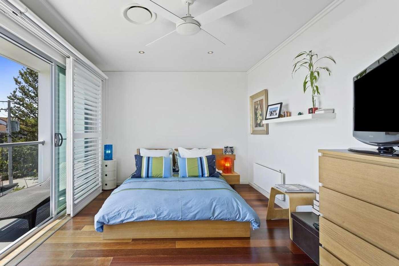 Sixth view of Homely villa listing, 2/30 Redondo Avenue, Miami QLD 4220
