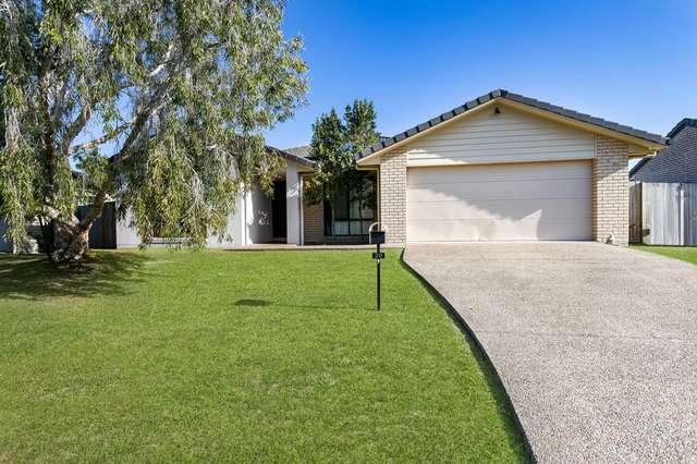 20 Eeles Drive, Morayfield QLD 4506