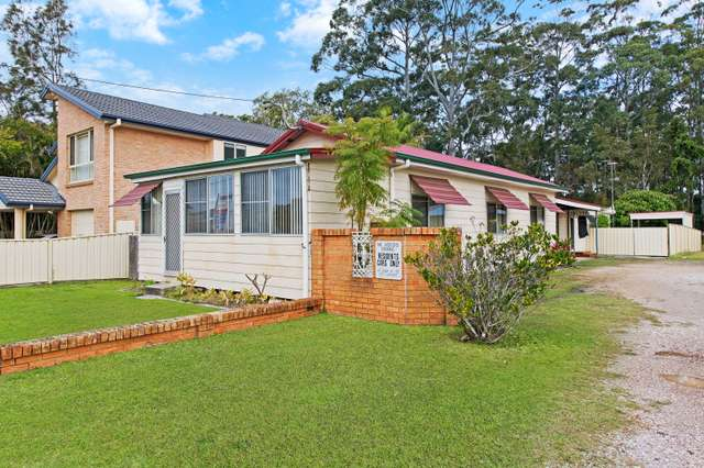 4/530 Ocean Drive, North Haven NSW 2443
