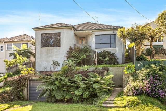 216 Gladstone Avenue, Mount Saint Thomas NSW 2500