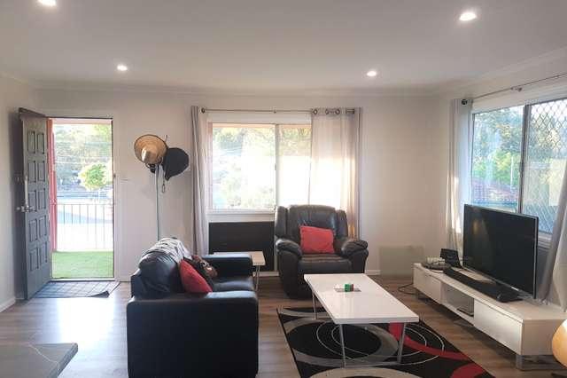 37 Aralia Street, Ferny Hills QLD 4055