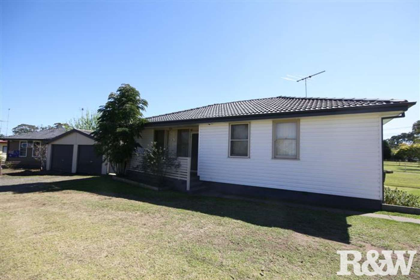 Main view of Homely house listing, 80 McMurdo Avenue, Tregear NSW 2770