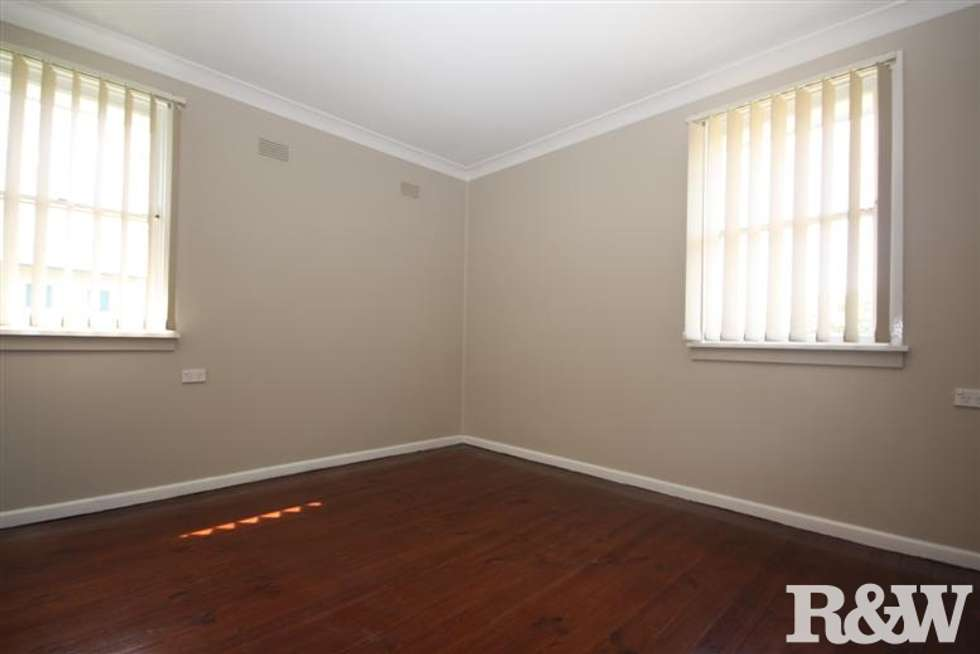 Fifth view of Homely house listing, 80 McMurdo Avenue, Tregear NSW 2770