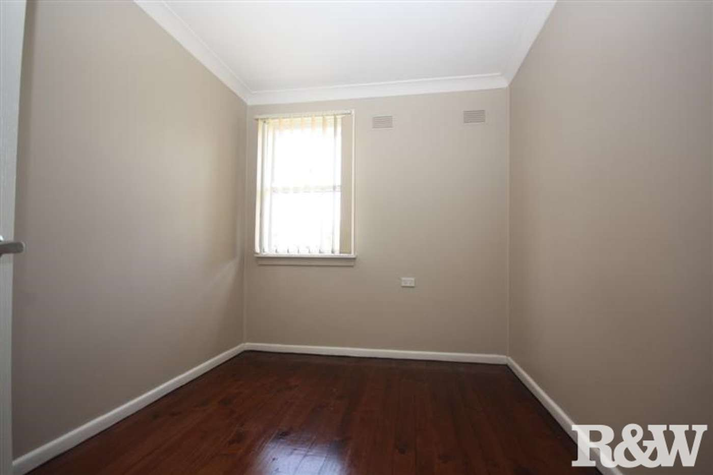 Sixth view of Homely house listing, 80 McMurdo Avenue, Tregear NSW 2770