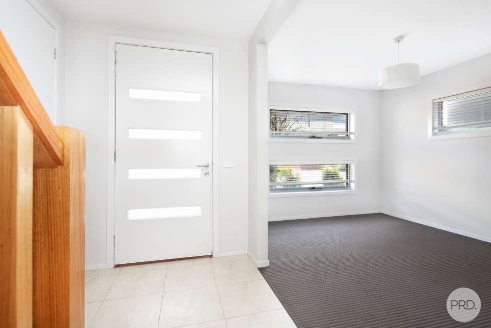 Fourth view of Homely house listing, 13 Balanada Close, Alfredton VIC 3350