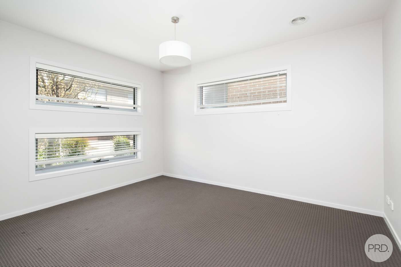 Fifth view of Homely house listing, 13 Balanada Close, Alfredton VIC 3350