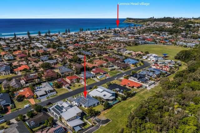 31 Alison Avenue, Lennox Head NSW 2478
