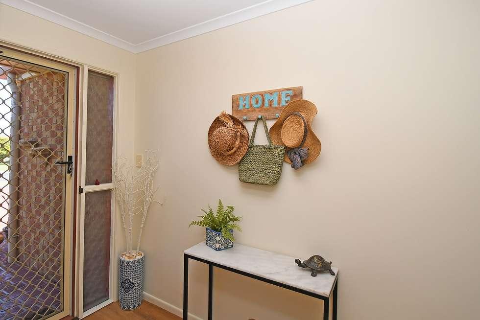 Third view of Homely house listing, 6 Jonwest Close, Torquay QLD 4655