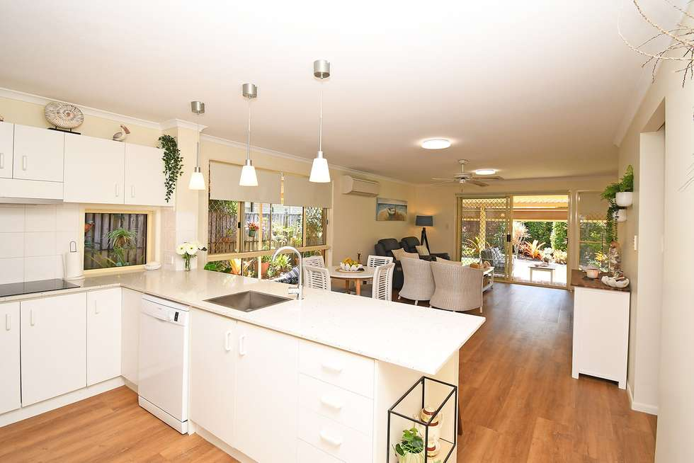 Fourth view of Homely house listing, 6 Jonwest Close, Torquay QLD 4655
