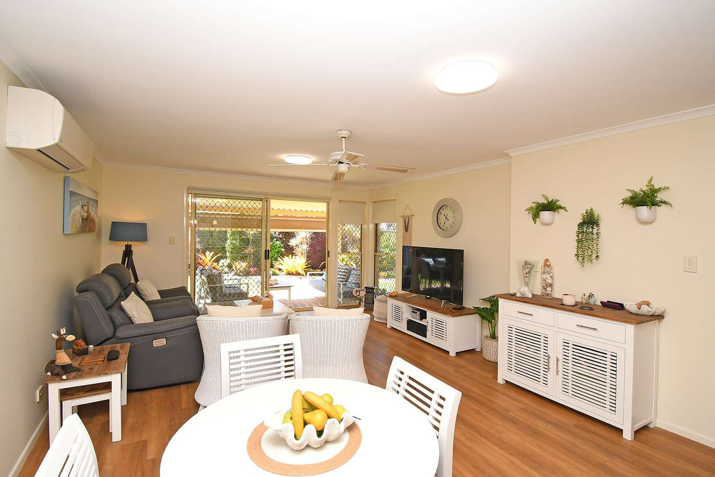 Sixth view of Homely house listing, 6 Jonwest Close, Torquay QLD 4655