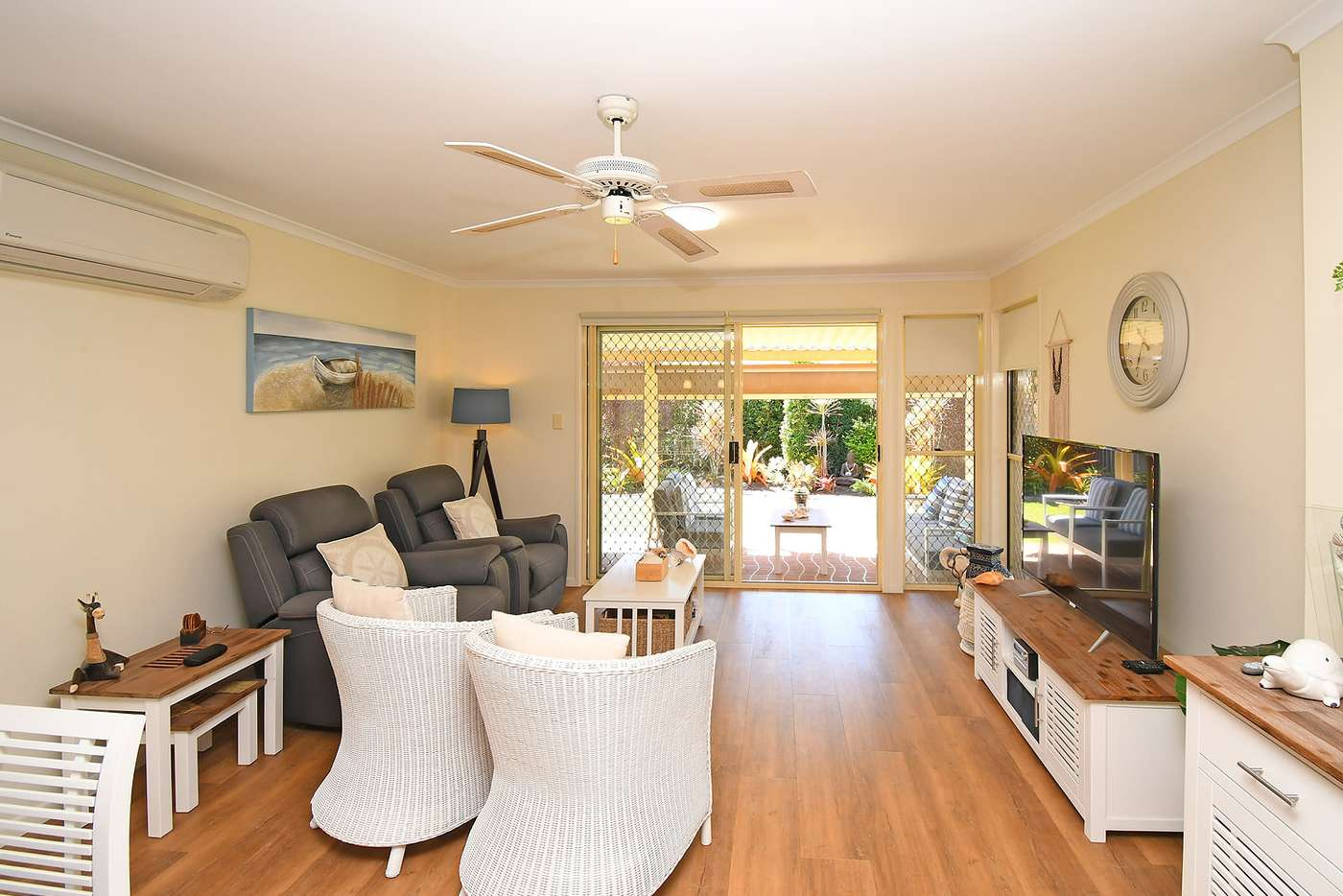Seventh view of Homely house listing, 6 Jonwest Close, Torquay QLD 4655