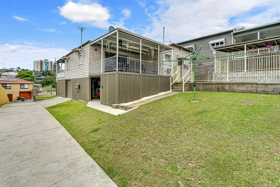 Second view of Homely house listing, 7 Laura Street, Highgate Hill QLD 4101