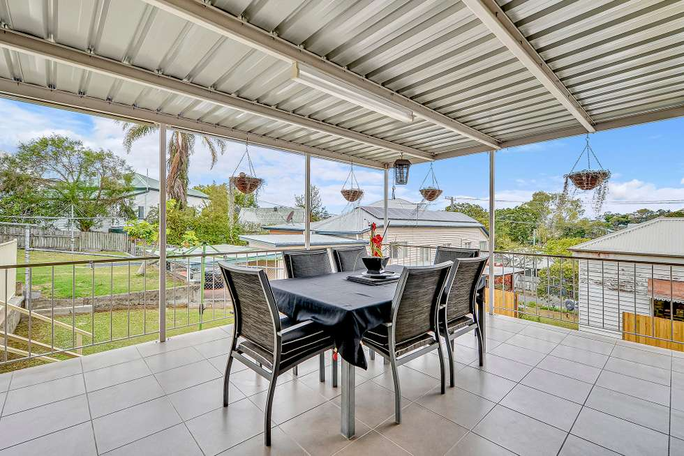 Third view of Homely house listing, 7 Laura Street, Highgate Hill QLD 4101