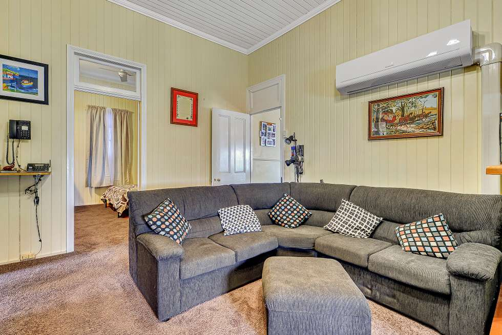Fourth view of Homely house listing, 7 Laura Street, Highgate Hill QLD 4101
