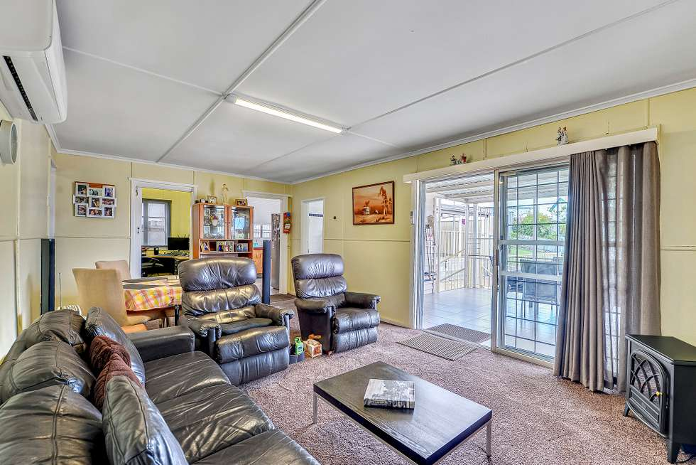 Fifth view of Homely house listing, 7 Laura Street, Highgate Hill QLD 4101